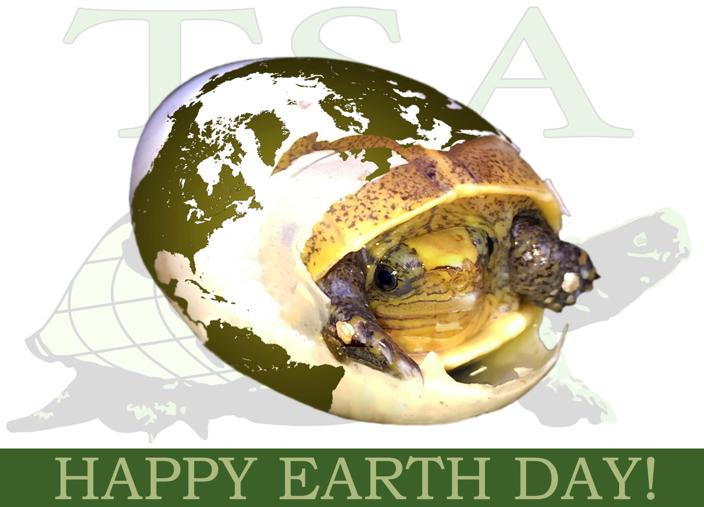 TSA Earth Day FINAL