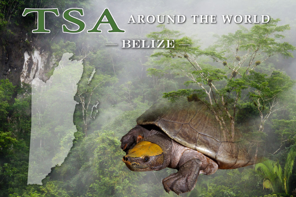 TSA-Across-the-World-Belize-Cover-Photo-2