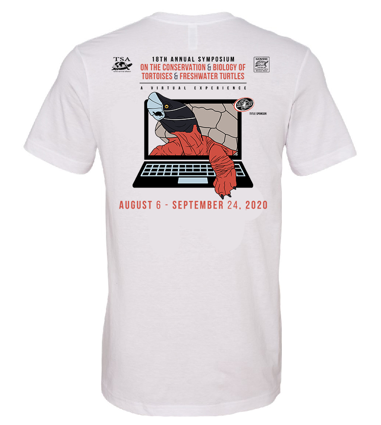 Virtual-Symposium-T-shirt-Mock-up-LIGHT